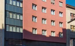 Gudrunstraße 122