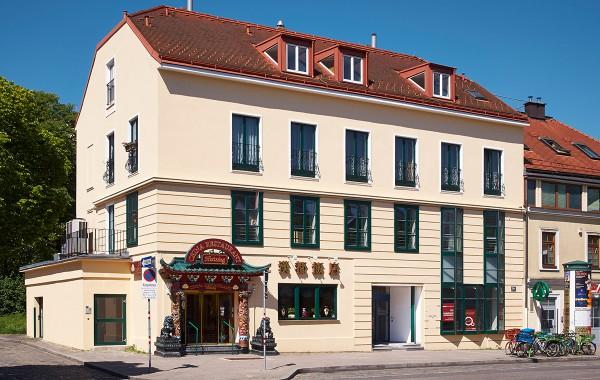 1130 Wien, Lainzer Straße 144