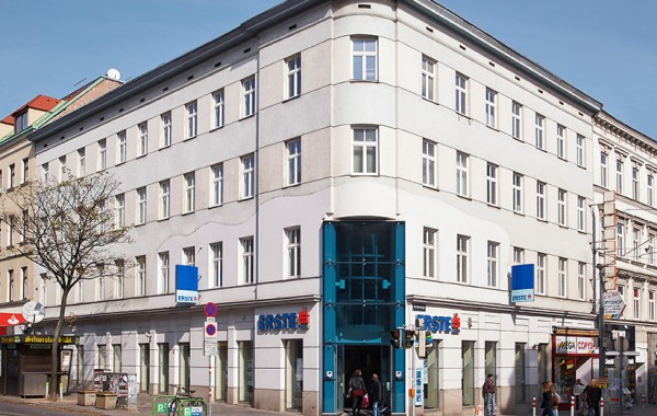 1150 Wien, Märzstraße 50