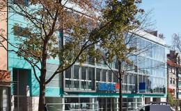 Gertshofer Straße 20-22