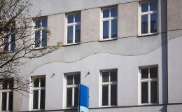 Märzstraße 50