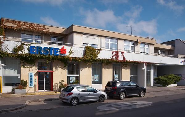 1100 Wien, Oberlaaer Straße 72
