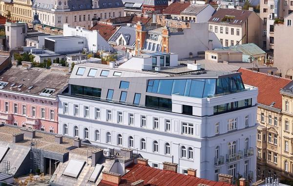 1060 Wien, Gumpendorfer Straße 6