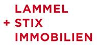 Lammel + Stix Immobilien