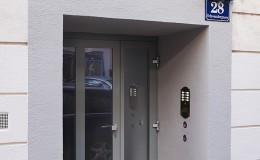 Mariahilfer Straße 217