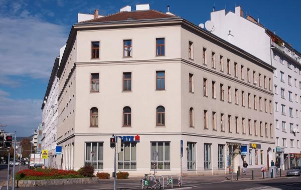 1200 Wien, Marchfeldstraße 21