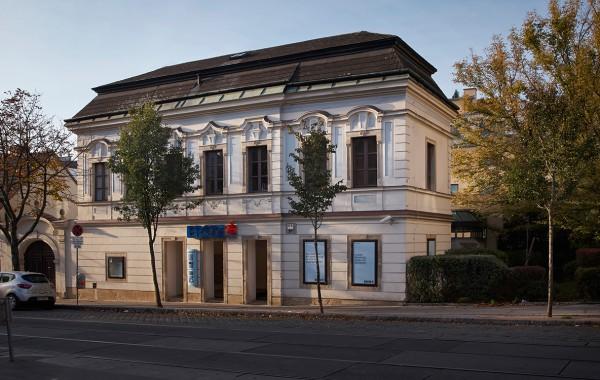1180 Wien, Gersthofer Straße 143